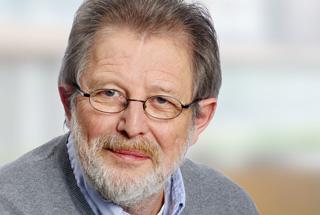 """Karl-<b>Heinz Baum</b>, Verwaltungsdirektor. """" - Baum_Karlheinz_klein_zk"""